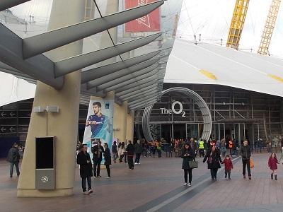 atp-world-finals-london-2016-2