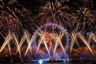 london_eye_new_years_eve_fireworks
