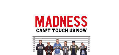madness_
