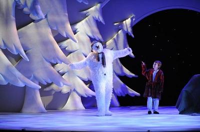 snowman22-1