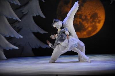 snowman444-2