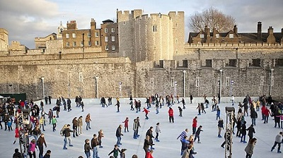 tower-of-london-ice-rink_