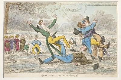 dandies-showing-off-by-thomas-tegg-1818-c-museum-of-london