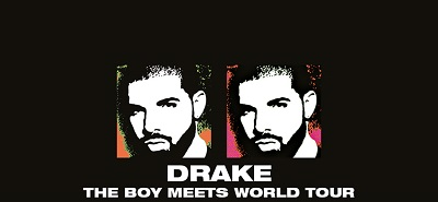 drake_tickets_large-43381de410