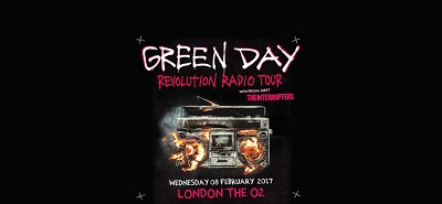 greenday_tickets_large-4213f12221