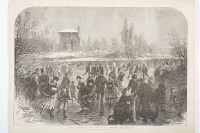 illustrated-london-news-1867-depicting-regents-park-tragedy-c-museum-of-london