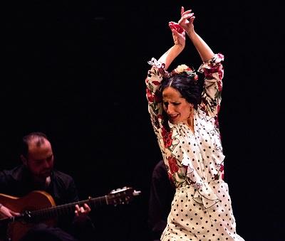 flamenco-fest2017
