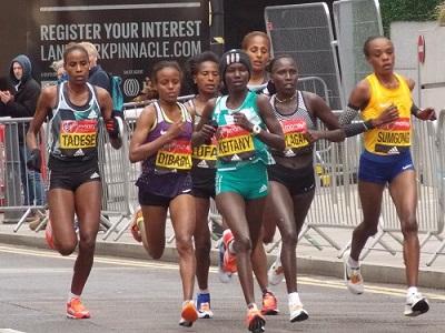 lon-marathon-2016