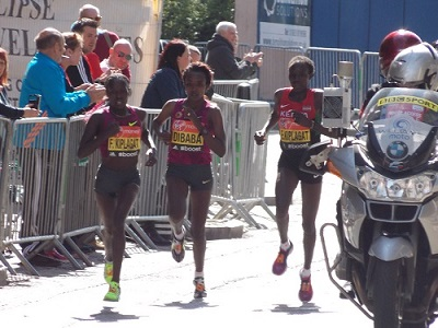 london-marathon-2015