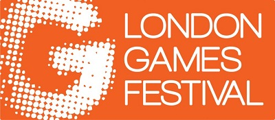 london%20games%20festival%20logo
